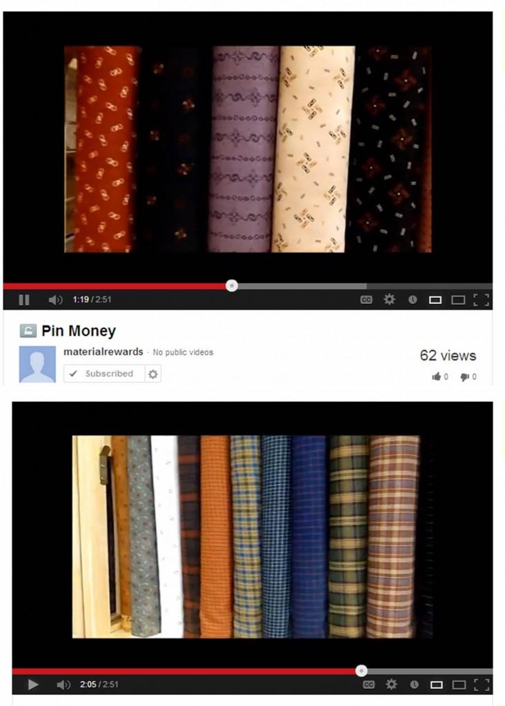PinMoneyVIDEO-Comp