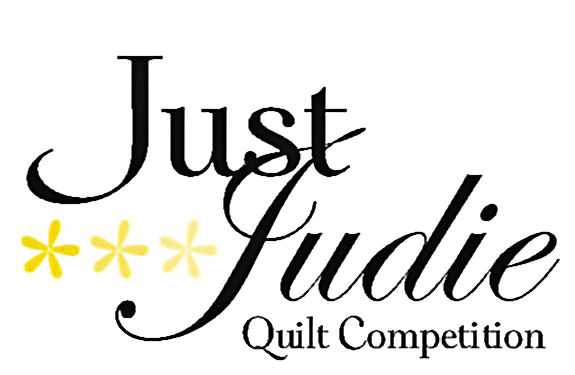 JudieContestLOGO