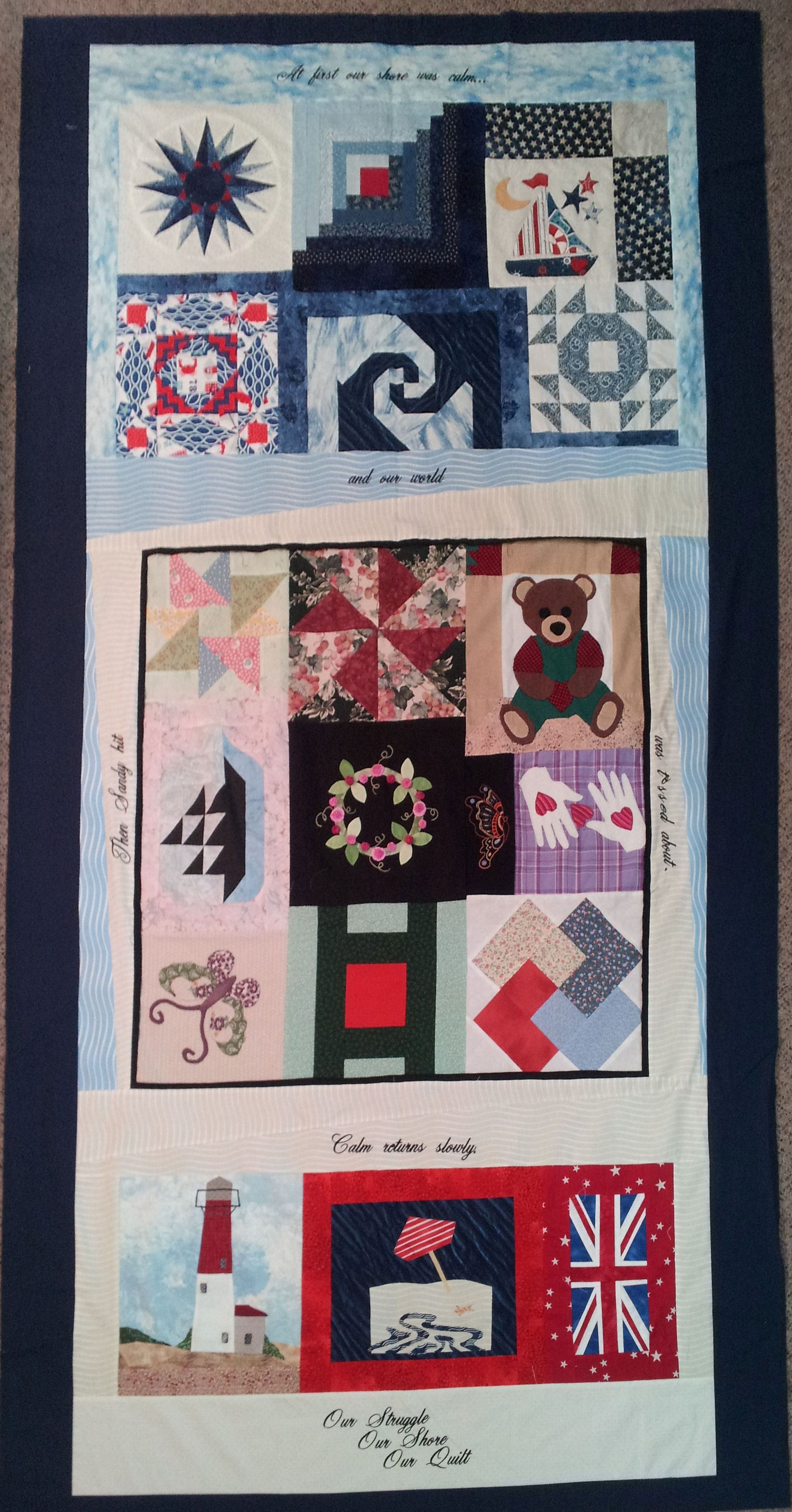 Quilting Possibilities quilt shop   The Marcus Fabrics Blog : quilting possibilities - Adamdwight.com