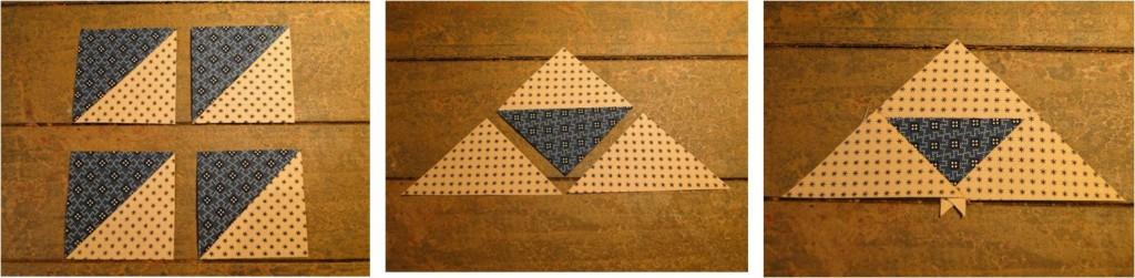pblockcomp2