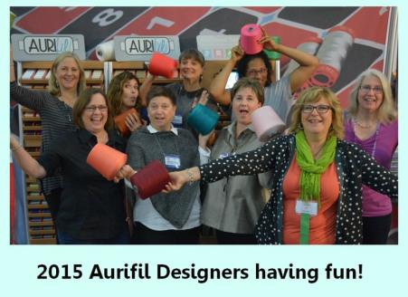 AurifulDesigners2015Nancy