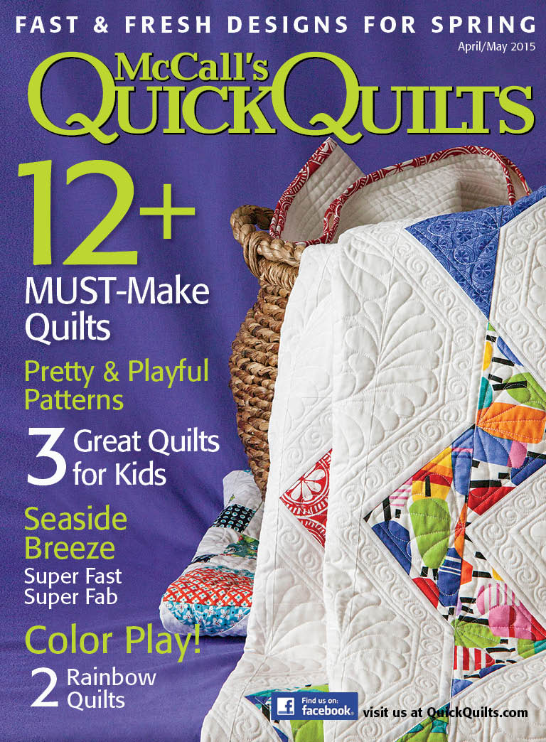 McQkQuiltsCOVERApr15