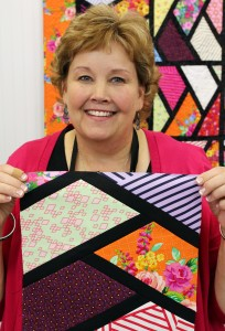 Missouri Star Quilt Co | The Marcus Fabrics Blog : missouri star quilt tutorials - Adamdwight.com