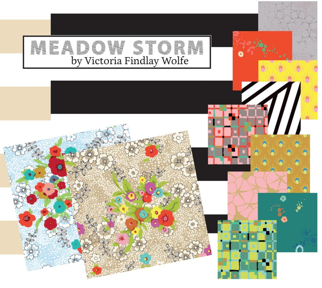 MeadowStormCOLLAGE