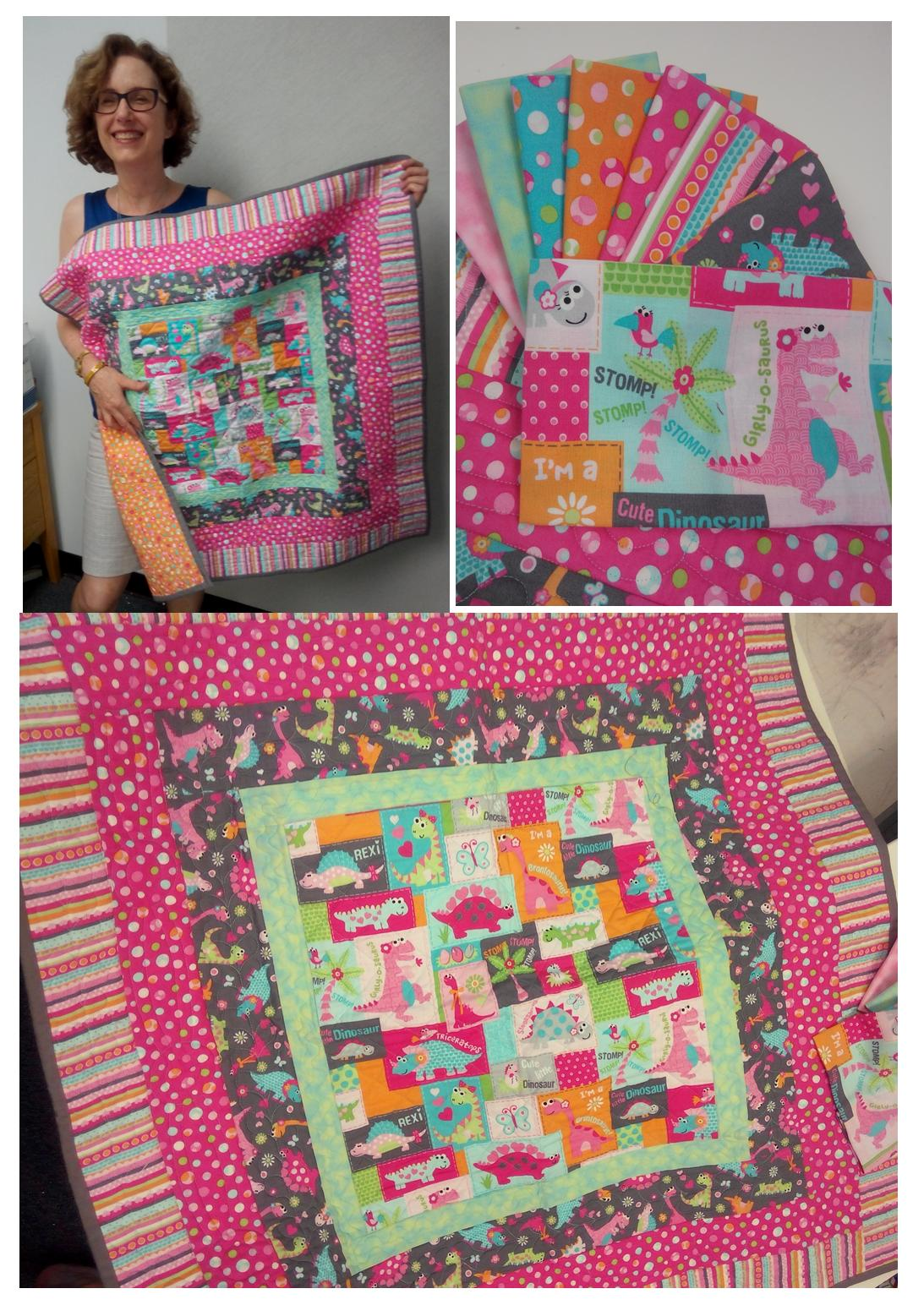 LauraQuiltCOMP
