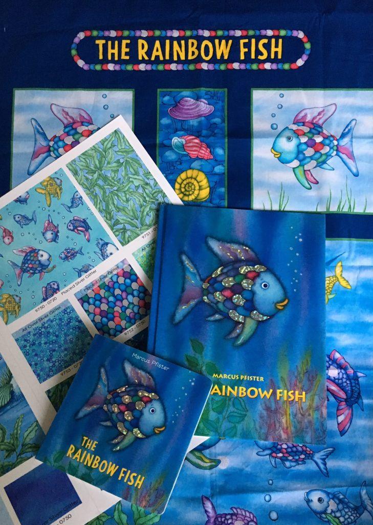 rainbowfishbooks