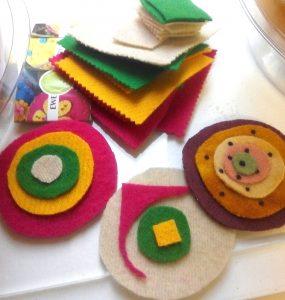 WoolPennies